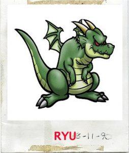 ryousann