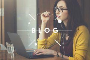 SEOに強いブログの書き方!初心者さんの為にまとめました。【完全保存版】