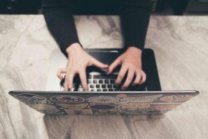 WordPressを更新の仕方!超簡単にまとめてます!【初心者向け】