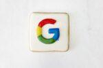 【写真解説】Googleアカウントの作り方!初心者向け!