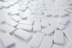 アメブロは商用利用ダメなの?無料ブログを使わない方がイイ理由。